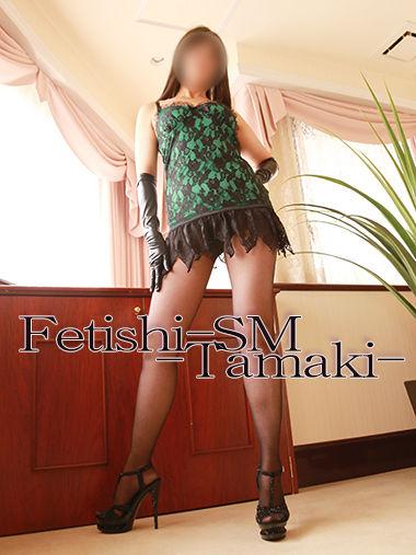 緑刺繍プレイスーツ