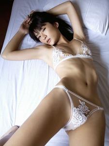 com_p_i_n_pinkimg_20110603kbr02