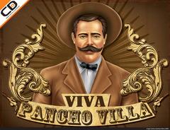 Pancho_Villa_by_CDG14