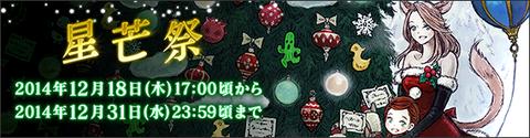 6a9975155b3768b3a4801e9fb2b70c59013c8e57