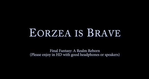 eorzea-is-brave
