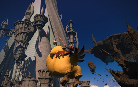 fat_chocobo