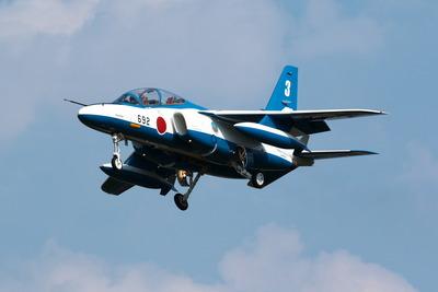 FJ5A5195b