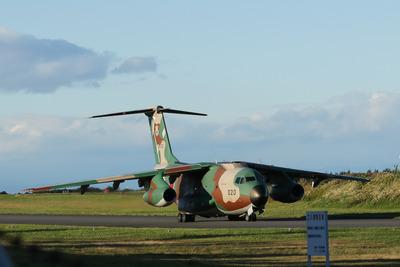 FJ5A3500b2