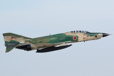 FJ5A2188b