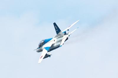 FJ5A5553b2