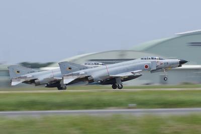 FJ5A6390b