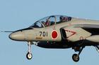 FJ5A4313b