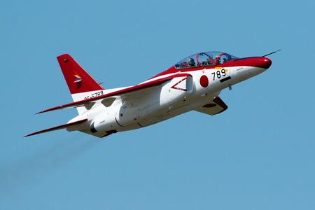 FJ5A9985b