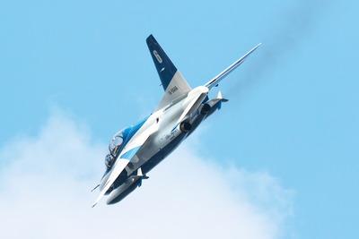 FJ5A5543b2
