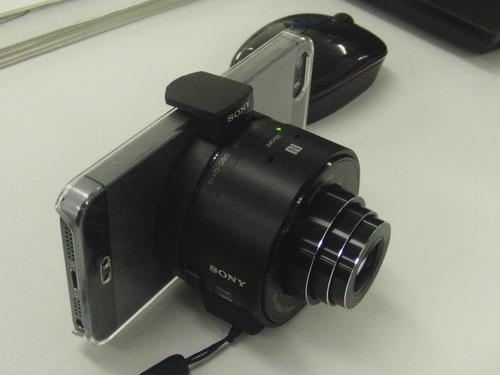 CIMG1410s