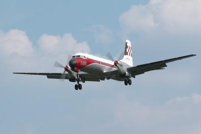 FJ5A5033b