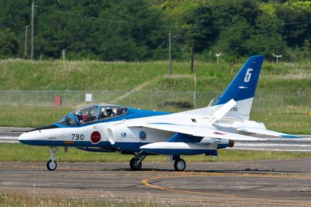 FJ5A0230b