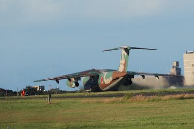 FJ5A3525b2