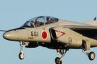 FJ5A4432b
