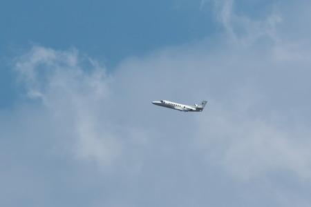 FJ5A0356b