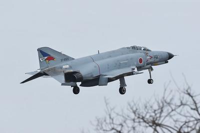 FJ5A7192b