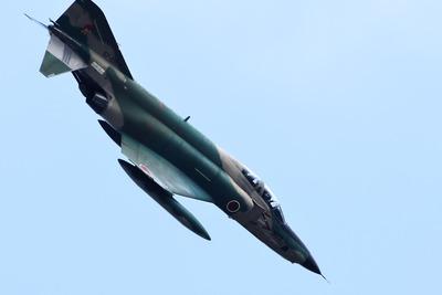 FJ5A3111ss