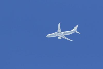 FJ5A1530b