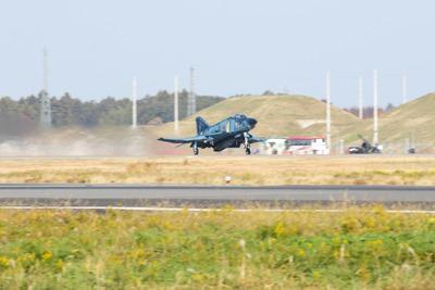 FJ5A2108b