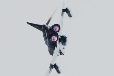FJ5A2970ss