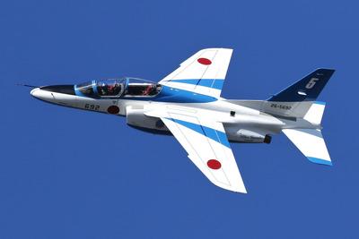 FJ5A9598z