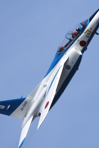 FJ5A6687b