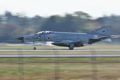 FJ5A5877bk