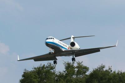FJ5A5040b