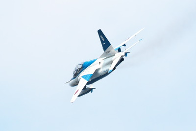 FJ5A5550b2