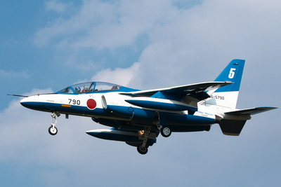 FJ5A5281b