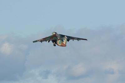 FJ5A3529b2