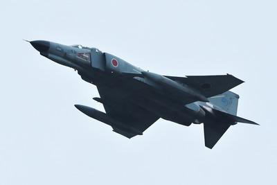FJ5A9177b2