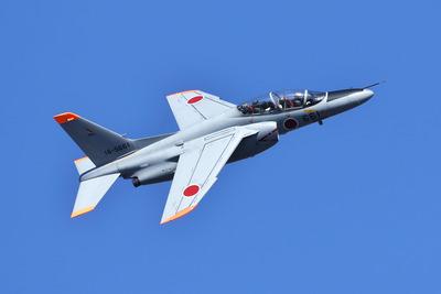 FJ5A8497z
