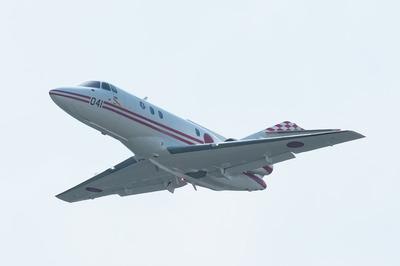 FJ5A4938ss
