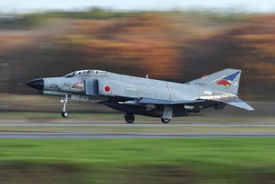 FJ5A0061bz