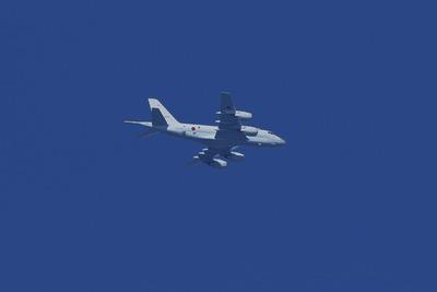 FJ5A3611