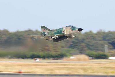 FJ5A2168b