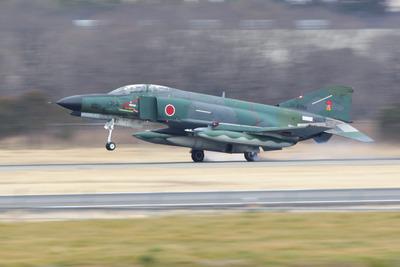 FJ5A7929b