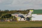 FJ5A4300b