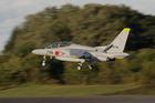 FJ5A4294b