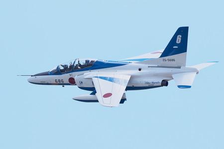 FJ5A9884b