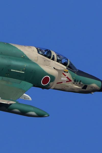 FJ5A5898ssb