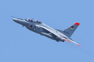 FJ5A5993b