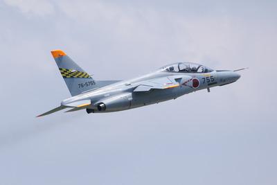 FJ5A6306b