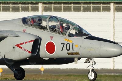 FJ5A3558b