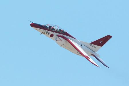FJ5A9681b