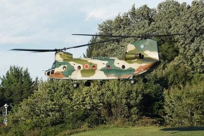 FJ5A3455b2