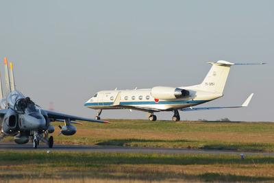 FJ5A4591b