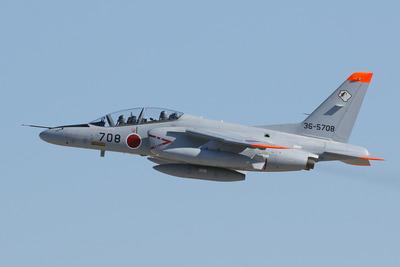FJ5A9336b